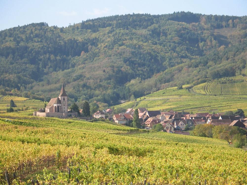 village_002